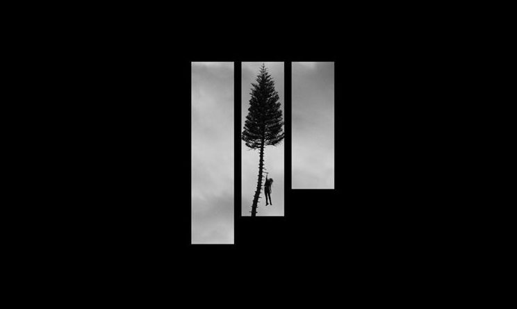 Manchester Orchestra – 'A Black Mile To The Surface'