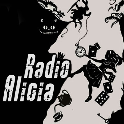 @RadioAlicia101 #The80s101 – 28 de junio del 2019