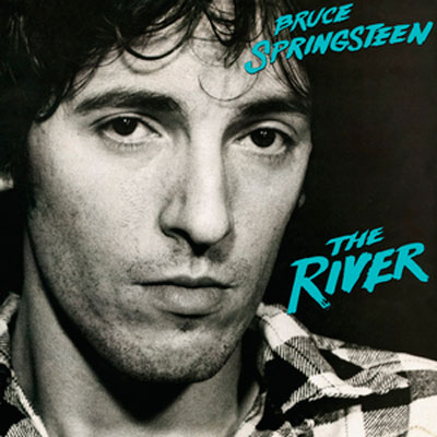 The River (1980), disco 2