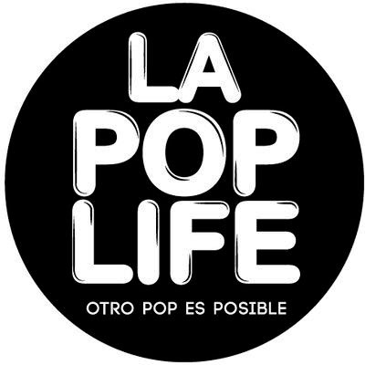 @LaPopLife #The80s101 – 28 de junio del 2019