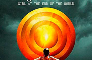 Girl at the End of the World (2016)