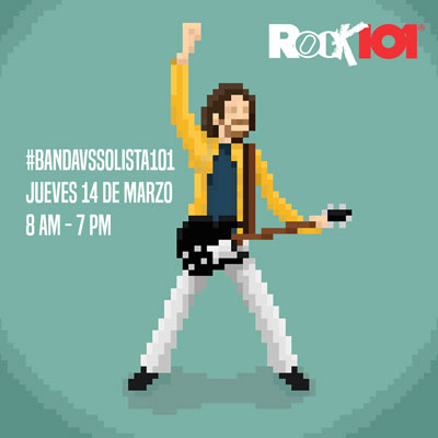 @lapoplife – #BandaVsSolista101