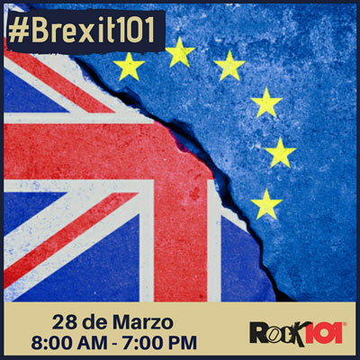 @mr_conch – #Brexit101