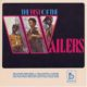 The Best of The Wailers (1971)
