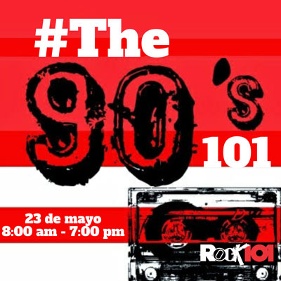 @lapoplife – #The90s101