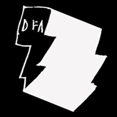 DFA Records