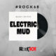 @sonidototal – Muddy Waters – Electric Mud