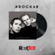 @lgsrock101 – Simon & Garfunkel, Bookends