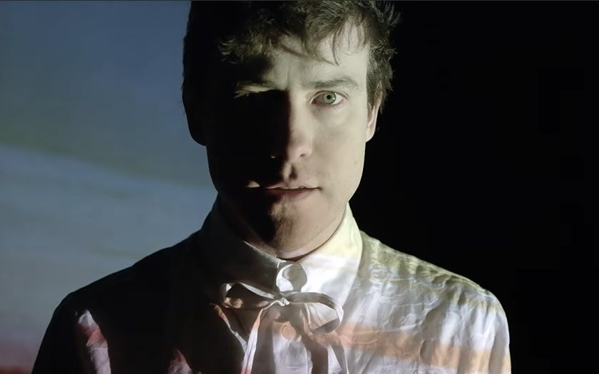 "MGMT libera video oficial de su nuevo tema ""In the Afternoon"""
