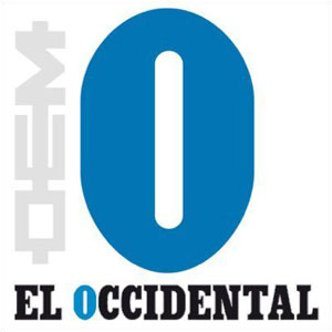 El occidental