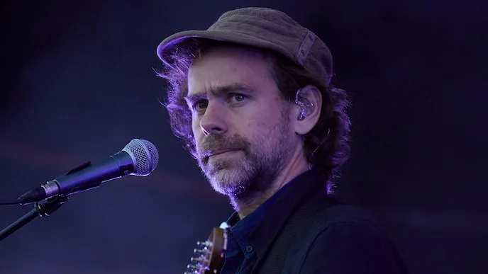 "Bryce Dessner de The National anuncia ""Impermanence/Disintegration"""