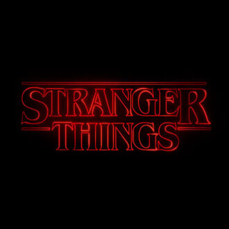 Stranger Things – 24 de febrero del 2021