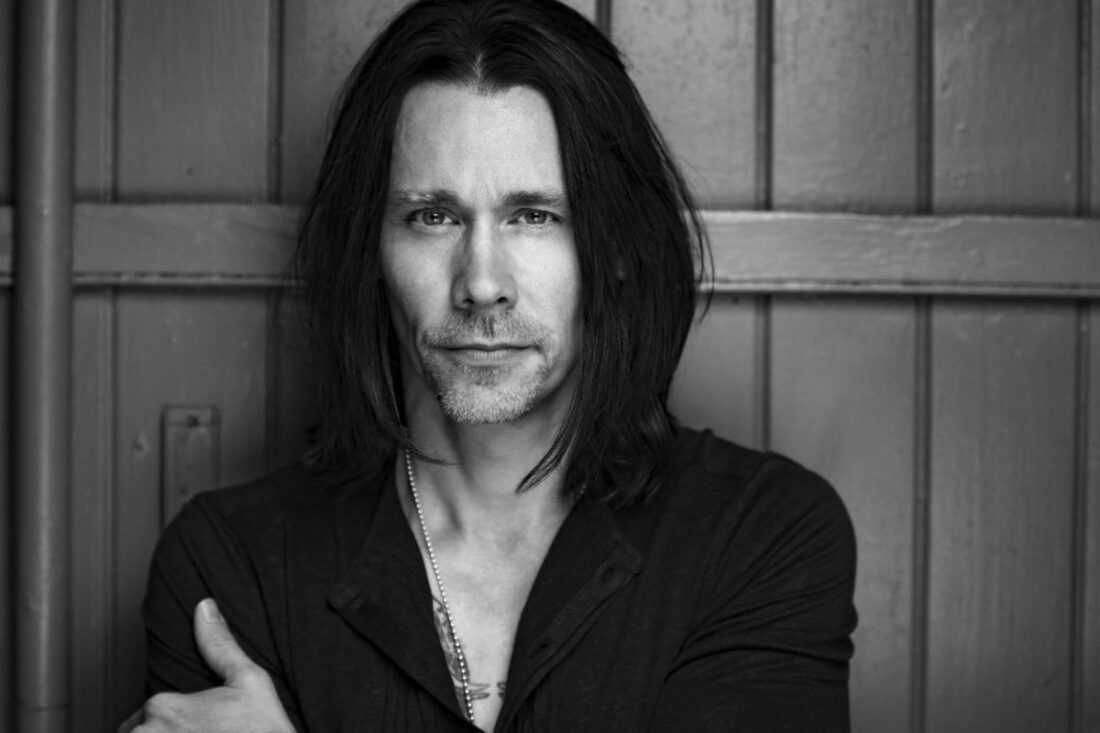 """Myles Kennedy lanza """"The Ides Of March"""""""