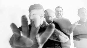 Rise Against lanza Nowhere Generation